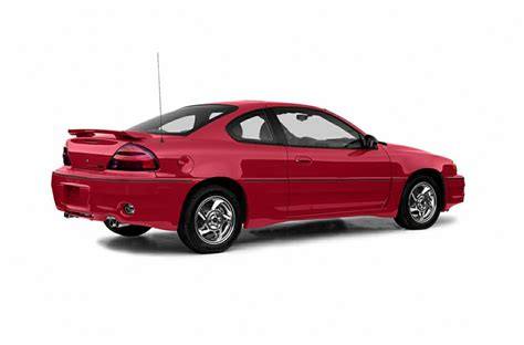 pontiac grand am reviews 2004 pontiac grand am reviews specs and prices cars