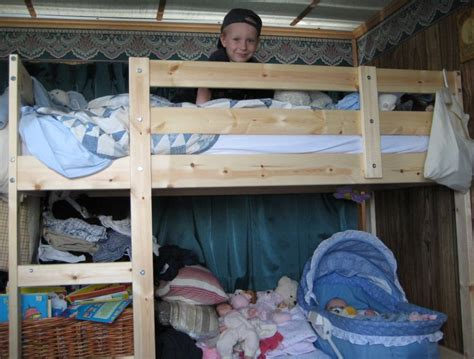 boat bunk bed boat bunk beds image search results