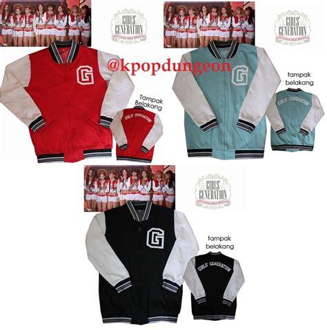 Jaket Hoodie Kpop Cn Blue Chibi jacket sweater hoodies etc kpopdungeon
