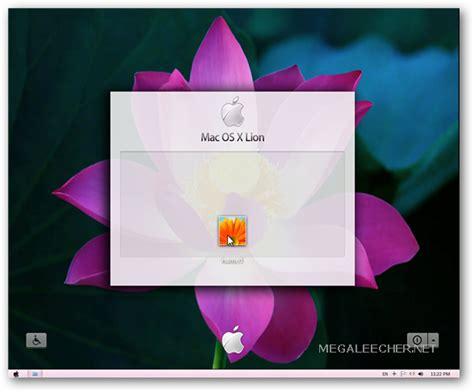 Machintosh Plus Trafomator mac os transformation pack accessoriesvolume