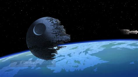 themes hd photo death star background 70 images