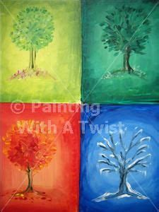 paint with a twist bedford tx to paint on twists painting and tree of