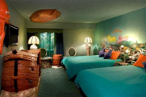 themed room ideas under the sea theme room for the home pinterest sea