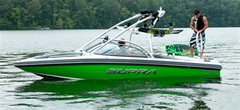 where are supra boats made research 2012 supra boats sunsport 20 v on iboats