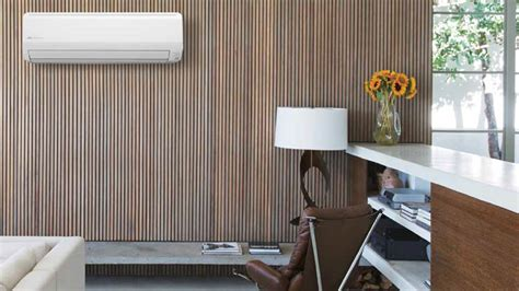 Ac Samsung Living Room Series buying guide air conditioning harvey norman australia