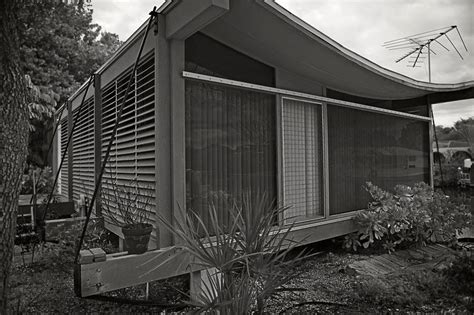 cocoon house paul rudolph s cocoon house by thebestwes on deviantart