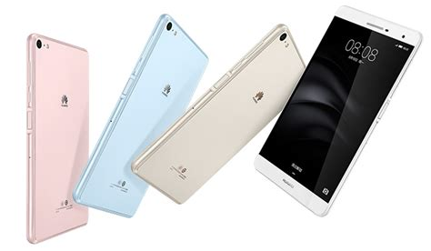 Huawei Mediapad T2 7 0 Tablet harga huawei mediapad t2 pro 7 0 dan spesifikasi tablet
