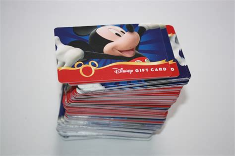 Disneyland Gift Cards - travel tip disney gift card discount at target return to disney