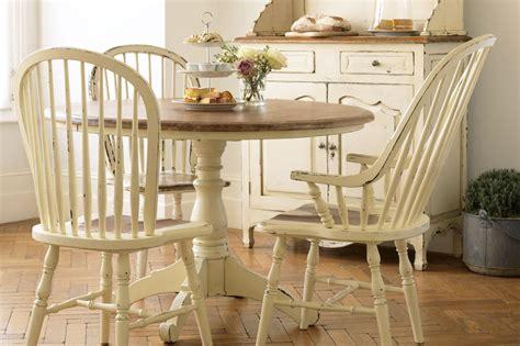 decorar en en ingles muebles para una cocina de estilo ingl 233 s decoraci 243 n del