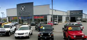 new cars dealerships auto giants used car dealer used cars in clinton 2016