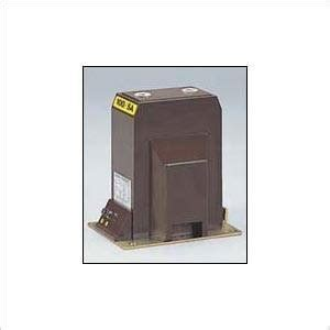 dongwoo corporation mail dongwoo electric corp current transformers voltage transformers epoxy insulator