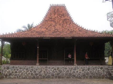 gambar dan nama rumah adat dari 33 provinsi di indonesia tasik cyber
