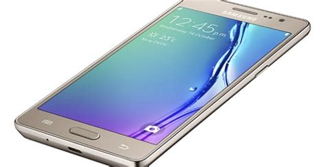 Harga Samsung Galaxy S7 Edge Hdc Ultra samsung z3 â detalii oficiale imagini å i preå gadget ro