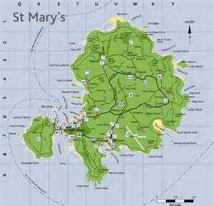 file map st s island big jpg jpg the world is a