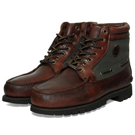 timberland tex boots timberland tex boot blacren