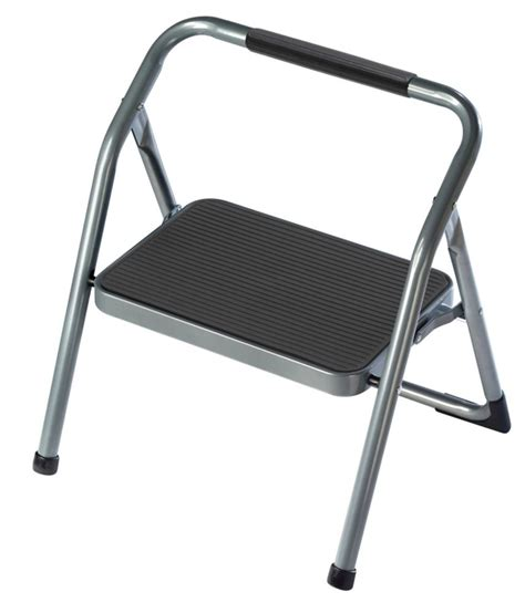 Tricam Step Stool by Gorilla Ladders Upc Barcode Upcitemdb