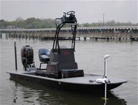 skull island flats boat for sale the flats on pinterest flats boats jon boat and skull