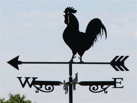 Weathervanes For Sale Metal Weathervanes For Sale Australian Made