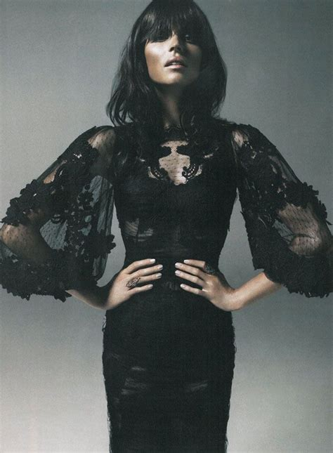 Editorial Dress Of The Month Dolce Gabbana by Pin By Lena On Dolce Gabbana F W 2013