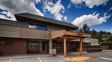 jasper inn and suites best western jasper inn suites my canada trips