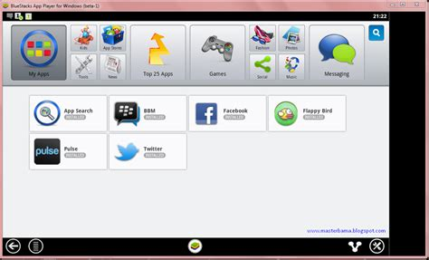 bluestacks latest full version blogspot free download bluestacks app player latest version offline