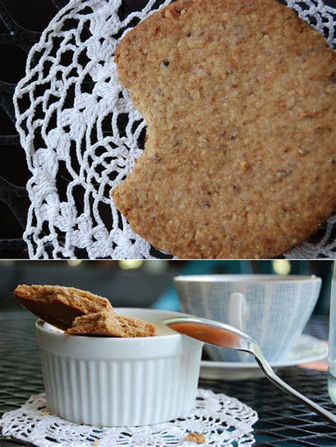 biscotti dietetici fatti in casa biscotti fatti in casa la ricetta dei biscotti integrali