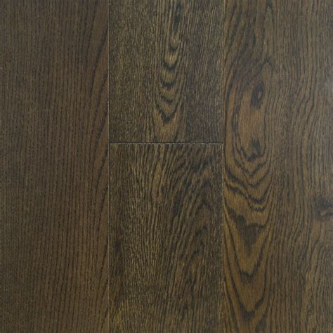 Lm Flooring by Lm Flooring Kendall Taupe Hardwood Flooring