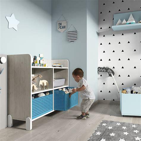 papel pintado para habitacion de bebe habitaciones infantiles decoradas con papel pintado