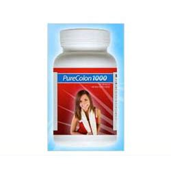 Does The Cleaner Detox Work For Tests by Does The Yacon Cleanse Work Exiire