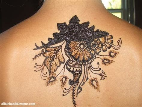 henna tattoo designs tree 1000 henna designs ideas simple easy tattoos