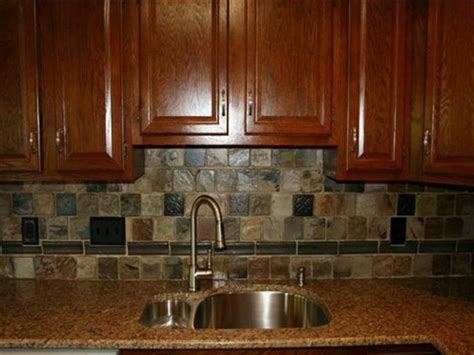 rustic backsplash rustic backsplash ideas philanthropyalamode com
