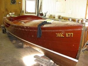 old wooden boats for sale tasmania wooden boat - Wooden Boat Manufacturers Ontario