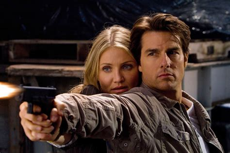 film tom cruise agent secret tom cruise makes the same movies over and over again