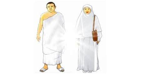 doa ihram haji  umroh lengkap arab latin  artinya