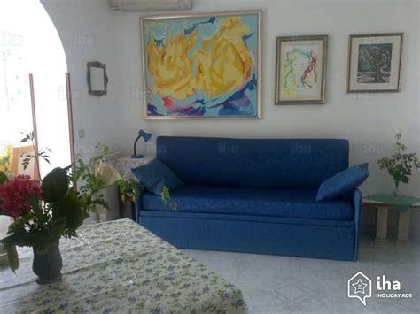 appartamenti vacanze lipari appartamento in affitto a canneto lipari iha 60338