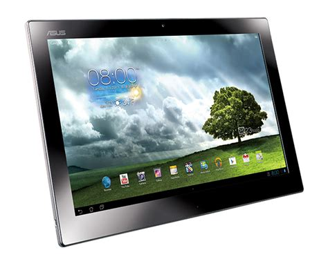 android all in one asus transformer aio windows 8 all in one doubles as an android tablet android central