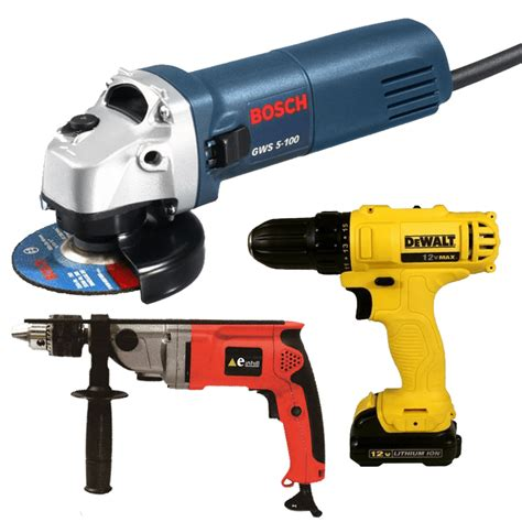 Mesin Serut Kayuplaner Black And Decker jual aneka power tools dapurteknik