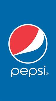 pepsi color 25 best ideas about pepsi logo on pepsi coke