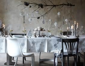 diy glamorous christmas paper decorations 171 interior