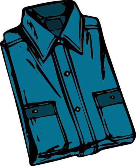 Clipart Clothes clothing shirt clip at clker vector clip royalty free domain