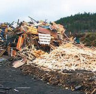 Mat Su Borough Landfill Hours by New Landfill Hours Penticton News Castanet Net