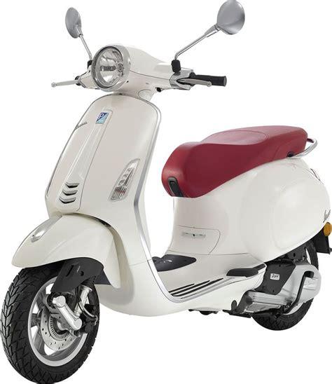 Gigi Nanas Vespa Sprint vespa primavera sprint 125 4 et abs vespa scooters and engine