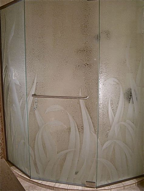Etched Glass Shower Door Designs 30 Best Clawfoot Tub Mb Ideas Images On Pinterest Bathroom Ideas Bathrooms And Bathrooms Decor
