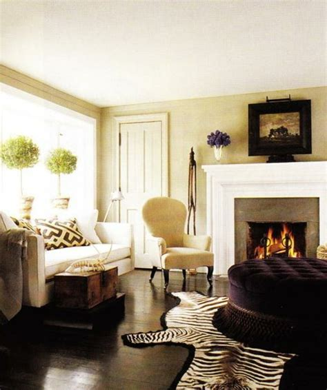schöne wohnzimmer ideen welche wandfarbe passt zu einem beigen bett