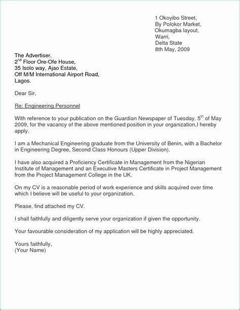 application letter for geodetic engineer creative application letter for mechanical engineer