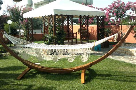 arredo giardino legno arredo giardino cobel legno e piscine