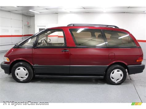 service manual how it works cars 1995 toyota 4runner lane departure warning service manual service manual how it works cars 1995 toyota previa parental controls 1995 toyota previa le