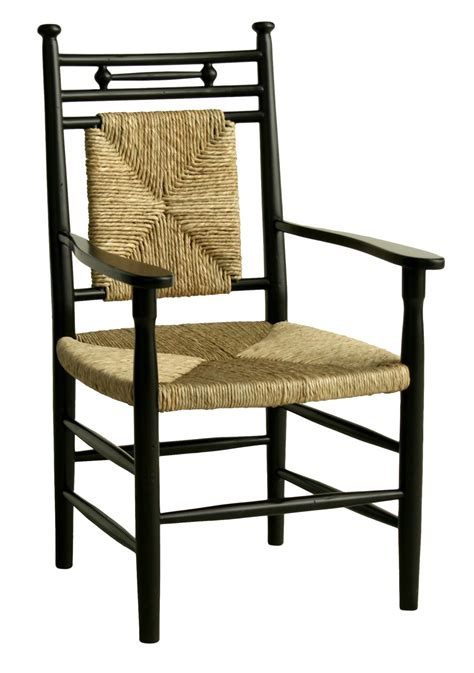 dining armchairs abigail dining arm chair