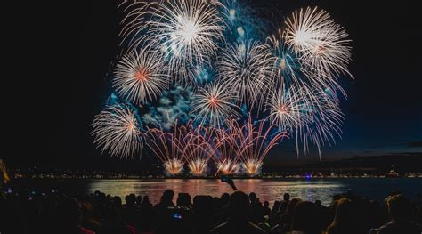 the netherlands to lead vancouver s 2016 fireworks disney s magical celebration of light 2016 song list