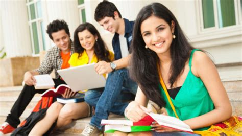 Mba In Australia For Indian Students With Work Experience by Attn International Students Indian Government Has Begun